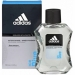 Adidas Adidas Ice Dive After Shave