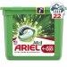 Ariel Ariel Detergente Oxi All in 1 Pond