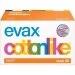 Evax Salvaslip Maxi Pack 40 Unidades