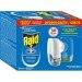 Raid Insecticida Eléctrico Líquido