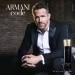 Armani Giorgio Armani Code Eau de Parfum perfume de hombre