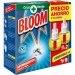 Bloom Duplo Insecticida Eléctrico Continuo Recambio