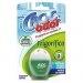 Croc Odor Neutralizador de olores frigorífico