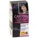 Casting Tinte Capilar N 210 Negro Azulado