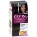 Casting Tinte Capilar N 300 Castaño Oscuro