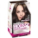 Sublime Mousse Tinte Capilar 30 Moreno Natural