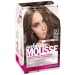 Sublime Mousse Tinte Capilar 50 Castaño Natural