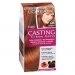 Casting Tinte Capilar N 645 Ambree