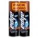 Edge Gel Spray de Afeitar Pieles Sensibles