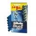 Gillette Blue II Plus