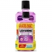 Listerine Pack Antiséptico Bucal Total Care