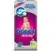 Dodot Activity T 3 De 4 a 10 KG