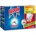 Bloom BIoom nsecticida Eléctrico Doble Eficiacia Y Recambios