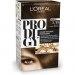 Prodigy Tinte Capilar 5.30 Bronce