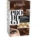 Prodigy Tinte Capilar 5.35 Chocolate