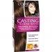 Casting Tinte Capilar N 634 Castaño Miel