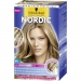 Nordic Tinte Capilar Mechas Radiantes