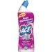 Ace Desinfectante WC Gel con Lejía Perfumada
