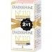 Diadermine Crema De Bellezal N 110 Noche Pack 2 x 1