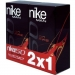 Nike Pack On Fire 2 X 1