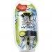 Wilkinson Maquinilla Hydro 5 Sensitive