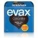 Evax Compresa Cottonlike Alas Noche