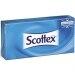 Scottex Scottex Tissues Caja