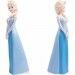 Frozen Frozen figura 3d elsa gel & champú