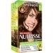 Nutrisse Tinte Capilar 35/58 Sequoia