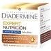 Diadermine Crema Expert Nutrición Noche