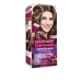 Color Sensation Color Sensantion Intensissimo C1 Tofee