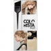 Colorista Tinte Paint Silver Blonde