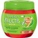 Fructis Mascarilla Fructis Hidra Liso