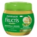 Fructis Mascarilla Fructis Oleo Repair