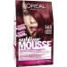 Sublime Mousse Tinte Capilar 565 Chocolate Ardiente