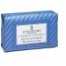 Atkinson´s Atkinsons Jabón Solido Blue Lavender