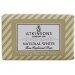 Atkinson´s Atkinsons Jabón Solido Natural White
