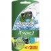 Wilkinson Bolsa Xtreme 3 Sensitive Comfort