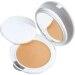 Avene Couvrance crema compacta enriquecida porcelana
