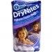 Drynites Huggie Pañal Para Niñás 13 Unidades Mas De 30 KG