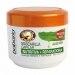 Babaria Babaria Mascarilla Aloe Vera Protector del Color