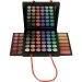 Beauty & Beauty Set De Maquillaje Take Away Beauty Box