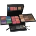 Beauty & Beauty Set De Maquillaje All Colors Are The New Black