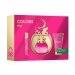 Benetton Estuche Benetton Colors Pink Eau de Toilette