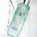 Biotherm Biotherm Biosource Tónico Estimulante Anti-Polución Facial