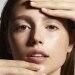 Biotherm Biotherm Biosource Gel Cremoso Limpiador Facial