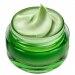 Biotherm Biotherm Skin Oxygen Cream