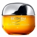 Biotherm Biotherm Blue Therapy Cream In Oil Crema Antiarrugas