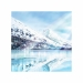 Biotherm Biotherm Blue Therapy Multi-Defender SPF25 Crema Antiarrugas