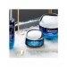 Biotherm Biotherm Blue Therapy Eye Crema Contorno de Ojos